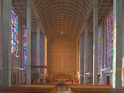 Basel Antoniuskirche innen.jpg