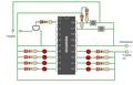 Basic circuit.PNG