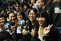 Basketball Fans (4110736182).jpg