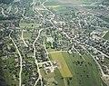 BassersdorffSwissair-19810519v.jpg