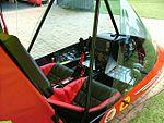 Bat Hawk Cockpit.JPG