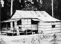 Bataanfield-1942.jpg