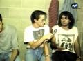 Batalletes - Sau a Cardedeu (1991)-57.png