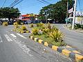 Batangas,Manilajf9614 25.JPG