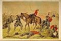 Battala de Oriamendi by Alaminos (1891).jpg