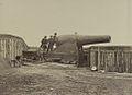 Battery Rodgers, Potomac River, near Alexandria 32732v.jpg