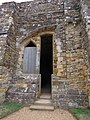 Battle Abbey 04.jpg