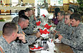 Battle buddies 121017-A-QF214-044.jpg