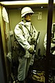 Battle of the Bulge winter uniform (32718185485).jpg