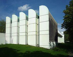 Bauhaus Charlottenburg bauhaus archive revolvy
