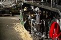 Bauma401Ed33DVZOBauma-20121014i.jpg