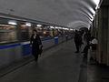 Baumanskaya (Бауманская) (5059952014).jpg