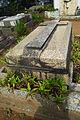 Bautista-Nakpil Pylon Grave.jpg