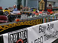 Bay Area LTC at 2009 TCA2.jpg