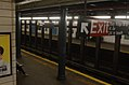 Bay Ridge Av station before renewal (23821986698).jpg
