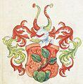 Bay Wappen Schaffhausen B01.jpg