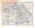 Bayern Karte 1842.jpg