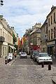 Bayeux City.jpg