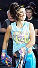 Bayley May 2017.jpg