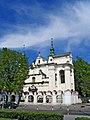Bazylika pw św Anny.jpg