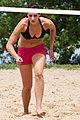 Beach Volleyball Bikini1.jpg