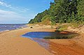 Beach of Peipsi lake2,Estonia.jpg