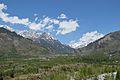 Beas Valley - Palchan - Kullu 2014-05-10 2287.JPG
