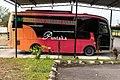 Beaufort Sabah SabahStateLibraryBeaufortBranch-05.jpg