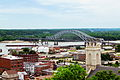 Beautiful downtown Dubuque.jpg