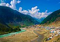 Beautiful naran valley.jpg