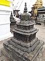 Beauty of Swayambhu 20180922 140026.jpg