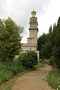 Beckford's Tower - geograph.org.uk - 746959.jpg