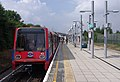 Beckton DLR station MMB 03 45.jpg