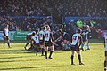 Bedford Blues in action - geograph.org.uk - 691742.jpg