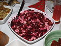 Beetroot and beans salad.jpg