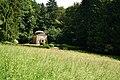 Behring-Mausoleum (04).jpg