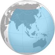 Beidou Navigation Satellite System 2012