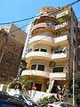 Beirut Beyrouth 572 (1).jpg