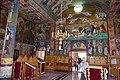 Beit-Sahour-Shepherds-Orthodox-40993.jpg