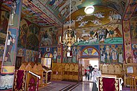 Beit-Sahour-Shepherds-Orthodox-40993.jpg