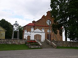 Belarus-Naliboki-Church of Assumption of Holy Virgin-8.jpg