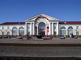 Belarus-Polatsk-Railway Station-1.jpg