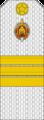 Belarus MIA—15 Sergeant rank insignia (White).png