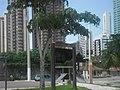 Belem - panoramio (16).jpg