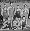 Belgian waterpolo team 1922.jpg