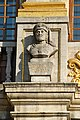 Belgique - Bruxelles - Maison de la Colline - 03.jpg