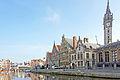 Belgium-6372 - Guild Houses (14084167384).jpg