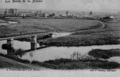 Belgium-LesBulles-panorama-before1909.png