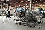 Bell OH-13E Sioux '114175' (N55230) (26158856905).jpg