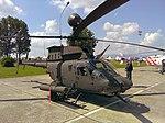 Bell OH-58D Kiowa Warrior.jpg